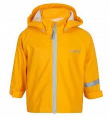 Детская одежда <b>Kamik</b> - купить в интернет-магазине с ...