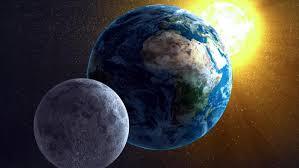 Top 4 keys to understanding <b>moon</b> phases   <b>Moon</b> Phases   EarthSky
