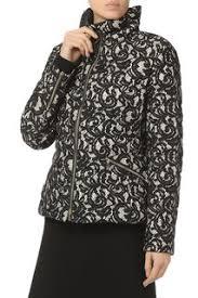 Женские <b>куртки Basler</b> — купить на Яндекс.Маркете