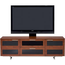 wooden rustic wide quality flat tv cabinet storage unit