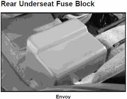 ecm fuse location on 2004 gmc envoy fixya clifford224 491 gif clifford224 492 gif