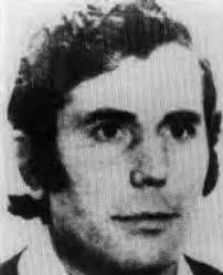 """El 25 de enero de 1980 la banda terrorista ETA asesinaba a LUIS DOMÍNGUEZ JIMÉNEZ, sepulturero de Vergara (Guipúzcoa). Como tantas otras veces """"alguien"""" le ... - luis_dominguez"""