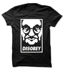 <b>Disobey</b> V For Vendetta <b>Anonymous Mask</b> Guy Fawkes Inspired ...