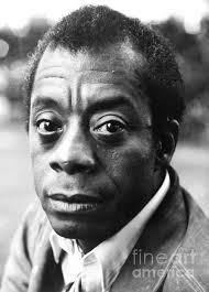 notes on james baldwin    s native son  harlem   ferguson    in the title essay of his book notes of a native son       the great american writer james baldwin reflects on race relations in the united states – and