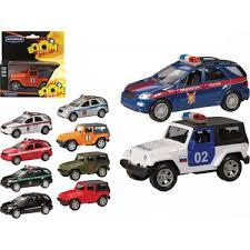 63 карточки в коллекции «Машинки и грузовики» пользователя ...