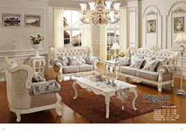 2016 sofas for living room luxury european style fabric couchsofa set living room furniture baroque made in china living room furniture