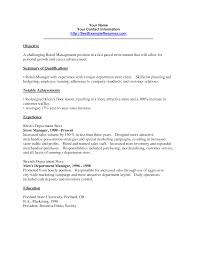 resume for management position resume format pdf resume for management position sample resume management university resume objective for retail management position resume manager