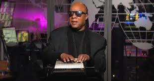 Stevie Wonder shares favorite memories of Prince, love for ...