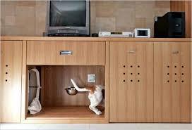 Indoor Dog House Designs   AyanaHouseIndoor Dog House Designs photos