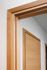 <b>Дверная коробка</b> шпонированная с уплотнителем <b>Jeld</b>-<b>Wen</b> ...