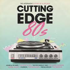 <b>Набор ножей Cutting Edge</b> | www.gt-a.ru