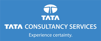 tcs bps hiring mainframe professionals walk in on fri th apr tuesday 4 2017