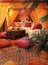 palm mediterranean living room diy morrocan zen room moroccan themed bedroom wonderful mediterranean