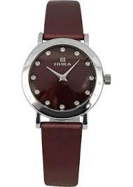 Наручные <b>часы Ника</b>. Оригиналы. Выгодные цены – купить в ...