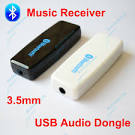 Car usb bluetooth