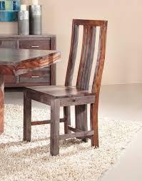 Grayson <b>Dining Chair</b>, Set of <b>2</b> - Современный - Другое - от ...