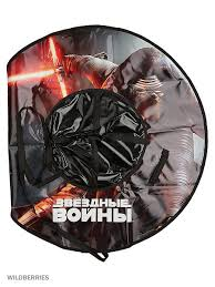 Надувные сани Star Wars Disney 3420216 в интернет-магазине ...