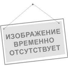 Купить <b>Хлебопечь Panasonic SD-2511WTS 550Вт</b> белый в ...