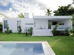 architecture medium size exterior design modern guest house plans architecture excerpt villa and designs tricarico aviator villa urban office architecture