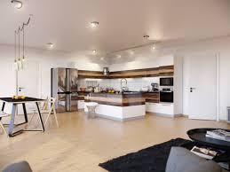 Contemporary Kitchen Rugs Kitchen Design Contemporary Kitchen Designs For Apartments
