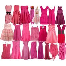 images?qtbnANd9GcQwnpzr5fi 6F7FXQDznaYaBAa 0aObixp3IcEO713xhPKdGhKsCQ - en güzel pembe renk elbise modelleri