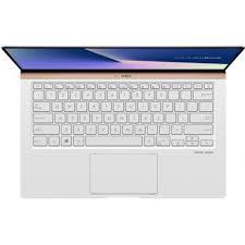 <b>Ноутбук ASUS UM433IQ</b>-<b>A5016T</b> AMD Ryzen™ 7 4700U/8G/512G ...
