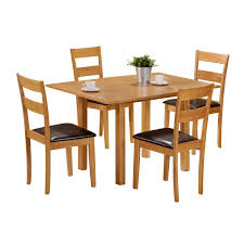 extendable dining table set: extending dining table with  chairs colorado cm cm set faux  x