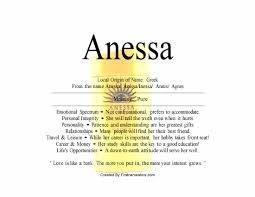 hindi hispanic page 57 means net meaning of the anessa