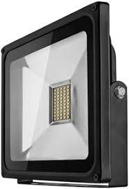 <b>Прожектор</b> светодиодный <b>50</b> Вт <b>OFL</b> 6000К, <b>IP65</b>, 230В <b>Онлайт</b> ...
