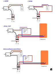 whole house fan wiring diagram wiring diagram and schematic design wiring a whole house fan electricians is this ok or it diagram a