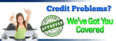 Image result for credit problems we can help pictures