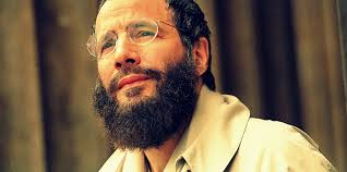 on life a death sentence reflections on years since the yusuf islam