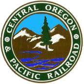 「Central Pacific railroads」の画像検索結果