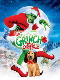 the best holiday movies for kids family holiday movies kuhn cinema best holiday movies for kids the grinch jpg