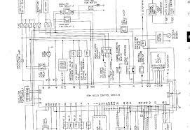 s13 sr20det ecu wiring diagram wiring diagrams rb25 wiring diagram s13 and hernes