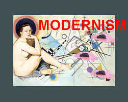 modernism  the roots of modernism