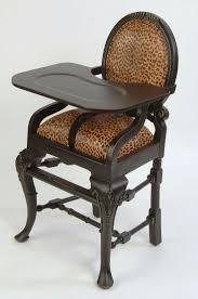 baby high chair kitchen island