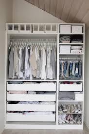 bedroom winsome closet: impressive bedroom home furniture design integrate