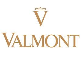 <b>Valmont</b> Makeup for Women | ModeSens
