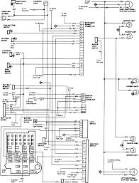 1986 gmc c15 wiring diagram 1986 gmc truck wiring diagram 1986 automotive wiring diagrams 16 wiring