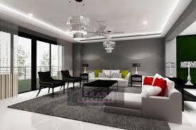 Hall Interiors Design - House hall interior design