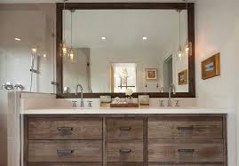 photos gallery of modern vanity light ideas bathroom vanity lights pendant lamps