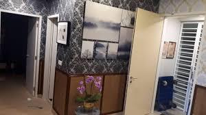 Апартаменты/квартира <b>Windmill</b> Upon Hills (Малайзия Гентинг ...