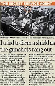 「Kennedy and seriously injuring Governor Connally.」の画像検索結果