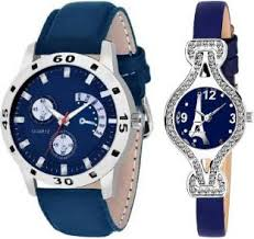 Watches For <b>Women</b> - Buy Ladies Watches Online At Best Prices in ...