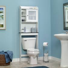 bathroom box over toilet bathroom organizer with medicine box and racks