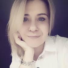 Ольга Козулина | ВКонтакте