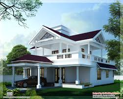 Small Picture Home Design Construction Withal New Home Building Ideas