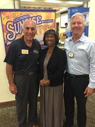 stories rotary club of escondido sunrise on 18 our speakers represented the pacific south coast chapter of the multiple sclerosis association the program was introduced by jim ponder and