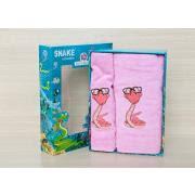 <b>Наборы полотенец</b> — купить в интернет-магазине Мистер Дом ...